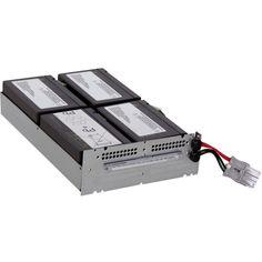 V7 RBC132 UPS Replacement Battery for APC APCRBC132 #APCRBC132-V7