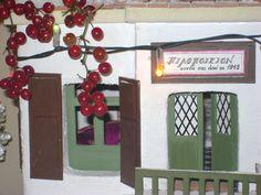 Το παλιό πιλοποιείο