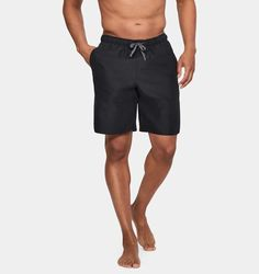 e547ce87c0 0 MENS Z-SWIM Men's Swim Trunk (Model L21) in 2018 |  www.nocturnalabstract.com | Pinterest | Swim trunks, Trunks and Swimming