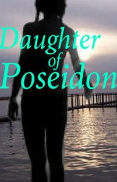 Read Chapter 1: I meet my brother from the story Daughter of Poseidon: (a Percy Jackson fanfiction) by soniaaaa_xx (Son...