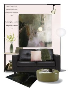 """TasteMasters Focally Yours Challenge ~ Invitation to Fantasize ~ Contest"" by tiffanysblues ❤ liked on Polyvore featuring interior, interiors, interior design, home, home decor, interior decorating, Flos, Home Decorators Collection, Jayson Home and Pier 1 Imports"