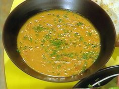 Photo of this Recipe