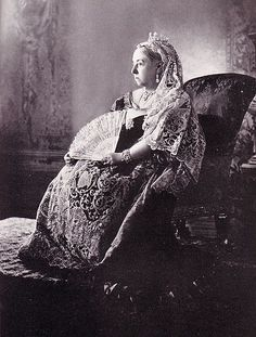 On January 22, 1901, Queen Victoria died at half past six in the evening, at the age of 81. She had been Queen of the United Kingdom since the age of 18, and her reign of is still the longest of any monarch in British history. She was also the longest reigning Queen Regnant of any country, ruling for a total of 63 years, 216 days.  With her death, the House of Hanover came to an end. She was succeeded on the throne by her eldest son, Edward VII, who belonged to his father's house