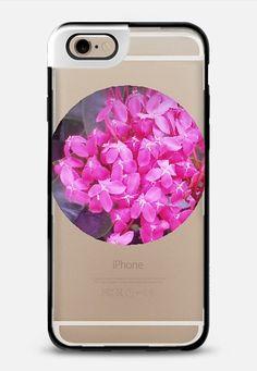 Hawaii - beauty - 2 iPhone 6 case by littlesilversparks | Casetify