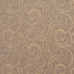 The K1325 ANTIQUE SWIRL upholstery fabric by KOVI Fabrics features Contemporary, Abstract or Geometric pattern and Gold or Yellow as its colors. It is a Linen or Silk-Looks, Tapestry, Tweed type of upholstery fabric and it is made of 100% Woven Polyester material. It is rated Exceeds 100,000 Double Rubs (Heavy Duty) which makes this upholstery fabric ideal for residential, commercial and hospitality upholstery projects. This upholstery fabric is 54 inches wide and is sold by the yard in…
