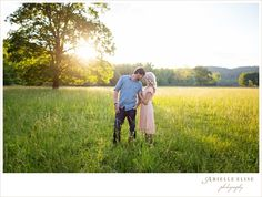 I would love this engagement shot! (@Josephine and Co. at Vintage Invites)
