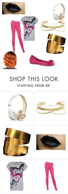 """1st Night at the hospital."" by cat-decendant on Polyvore featuring interior, interiors, interior design, home, home decor, interior decorating, Hervé Van Der Straeten, Chanel and Jessica Simpson"