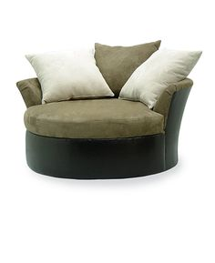 inexpensive indoor chaise lounge chairs