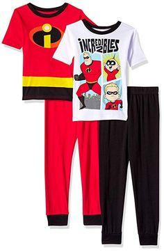 6375b2887 34 Best Boys Pajamas Outfits Sets Tops Shirts helpingpaybills ...