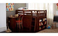 aztec bedroom furniture