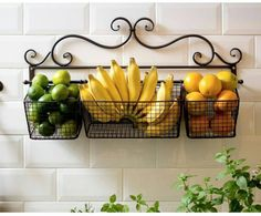 We choose interesting Different Kitchen Organisation You Need To Explore! - Genmice for you.different, explore, genmice, kitchen, organisation Best Apartment Tipps & apartment. Home Decor Kitchen, Diy Kitchen, Kitchen Interior, Home Kitchens, Kitchen Dining, Kitchen Ideas, Kitchen Islands, Kitchen Cabinets, Kitchen Cart