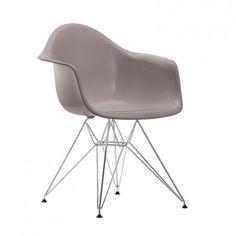 les 4392 meilleures images du tableau mobilier design furniture sur pinterest en 2018 table. Black Bedroom Furniture Sets. Home Design Ideas