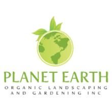 Planet Earth #organic #landscaping #GreaterSudbury #Change #10years #reThinkGreen   http://planetearthsudbury.ca/