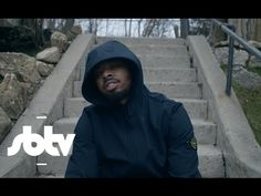 Tre Mission | Gang [Music Video]: SBTV #HipHopUK #UrbanUKmusic #BigUpSbtv - http://fucmedia.com/tre-mission-gang-music-video-sbtv-hiphopuk-urbanukmusic-bigupsbtv/