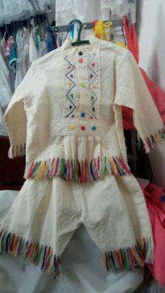 Kimono Top, Baby Boy, Boys, Women, Fashion, Folklore, Nightgown, Tela, Traditional Dresses