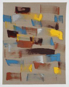 (via Mummery Schnelle: Ingo Meller) Ingo, Canadian Artists, My Works, Surface