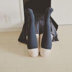 SCHOOLGIRL COMPLEX REMIX 0256 #写真 #青山裕企 #スクールガール #SCHOOLGIRL #JK #photo by schoolgirlcomplex