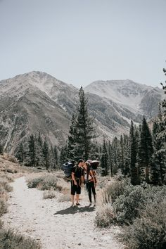 Hiking Temple Krag - in the Sierras - Today Pin Adventure Awaits, Adventure Travel, Camping Aesthetic, Rio, Hiking Photography, California Wedding, Southern California, Camping Life, Adventure Is Out There