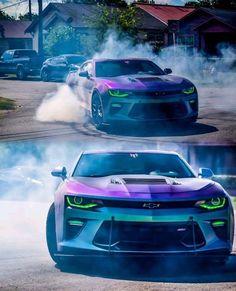 #車#auto#jdm#stance#chevrolet#camaro#nation … - Everything About JDM Cars Camaro Car, Chevrolet Camaro, 2017 Camaro Ss, Chevy C10, Fancy Cars, Cool Cars, Carros Lamborghini, Jdm Cars, Cars Auto