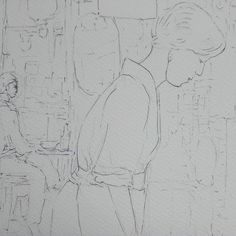 #women #sketch #yokocho #tokyo #osaka #kyoto #kawasaki #nippon #japan #artis #art #asia #buffet #beer #asahi #sapporo #suntory #sake #whisky #watercolor #illustrator #watercolorillustration Sapporo, Japan Art, Watercolor Illustration, Osaka, Kyoto, Whisky, Buffet, Illustrator, Tokyo