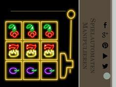 Durchsuchen Sie diese Website http://www.casinotrick.net/spielautomatenkostenlos.htm für weitere Informationen auf spielautomaten kostenlos.Der Slot Book of Ra von der bekannten Firma Novoline ist bei vielen Nutzern, die die Spielautomaten kostenlos spielen wollen, sehr beliebt. In meinem Fall habe ich mich dazu entschlossen, das Casino beim Roulette zu überlisten.