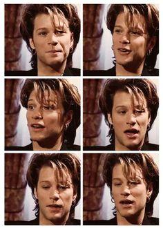 275 Best Jbj The Hair Cut Images In 2019 Jon Bon Jovi Hair Cut