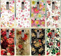 Nyt on upeaa uutuutta tarjolla: Flower - LG Spirit käy tarkastamassa osoitteessa http://covery.fi/products/flower-lg-spirit