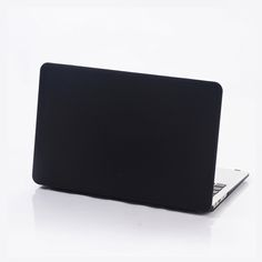 Protective Case For 13.3 Inch Macbook