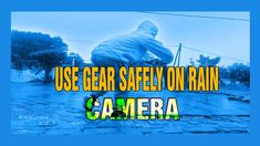 USE CAMERA SAFELY ON RAIN/GEAR LIKE THE (HOLLYHOOD SETS) Used Cameras, Rain Gear, Itunes, Improve Yourself, Youtube, Movie Posters, Instagram, Rain Jacket, Rains Clothing