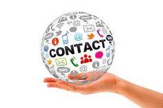 Voit ottaa minuun yhteyttä sekä sähköpostitse että puhelimitse taikka Twitterin tai LinkedInin välityksellä. Sähköposti: ppauliina.vuorinen@gmail.com Puhelin: 040-8360547 Twitter: https://twitter.com/pliinav LinkedIn: http://www.linkedin.com/pub/pauliina-vuorinen/64/67/43