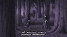 Itachi, Anime, Movie Posters, Movies, Films, Film Poster, Cartoon Movies, Cinema, Anime Music