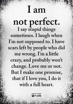 Romantic Love Quotes For Him to Express Your Love 50 Romantic Love Quotes For Him to Express Your Love; Romantic Romantic Love Quotes For Him to Express Your Love; Cute Love Quotes, Love Quotes For Him Romantic, Soulmate Love Quotes, Love Quotes For Her, Whats Love Quotes, Wisdom Quotes, True Quotes, Words Quotes, Quotes To Live By