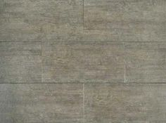 Marazzi Montagna Smoky Black 6 In X 24 In Glazed