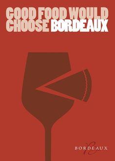 wine ad http://2.bp.blogspot.com/_7I3DwyGgrnM/TNkEWB6phzI/AAAAAAAABuU/Cy_COWTJ4v4/s1600/media_httpwwwresponse_pqJuw.jpg.scaled500.jpg