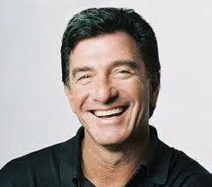 Success is easy...  Click Here:  http://www.inspired-progress.com/blog/t-harv-eker-tips-for-success-and-how-to-make-life-easier-and-more-enjoyable