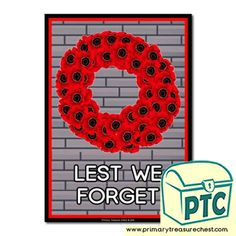 World War One Teaching Activities, Teaching Resources, Teaching Ideas, Ourselves Topic, Crafts For Kids, Arts And Crafts, Lest We Forget, World War One, Role Play