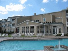 17 best texas 55 plus communities images on pinterest apartment