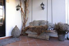 Cozy Room_03