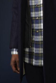 Aime Leon Dore's 2014 Winter Collection Mode Lookbook, Fashion Lookbook, Outfits Fo, Aime Leon Dore, Garment District, Men's Fashion Brands, Fall Winter 2014, Mens Winter, Winter Collection