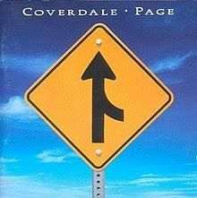 Image result for merge, page and  album covers