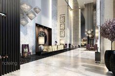 Mandarin Oriental Hotel Group MILAN