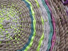 rope-swirl-display-5