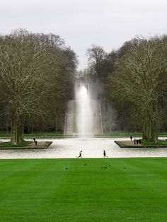 Le pavillon de l 39 ermitage jardin de l 39 hospice debrousse for Le jardin 21 rue de la federation