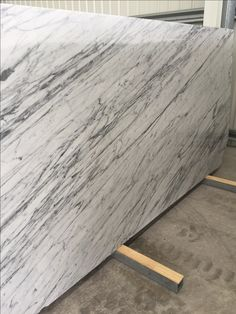 Gaining over 40 years of knowledge and experience within the construction industry, ace has become Queensland's leading procurer of exclusive tile and stone products. Natural Stone Bathroom, Natural Stones, Stone Tiles, Carrara, Hardwood Floors, Marble, Floors Of Stone, Wood Floor Tiles, Wood Flooring