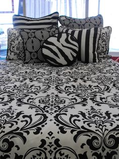 Custom Bedding comforter sets Could possibly be the Crucial in order to Dressing the Bedroom Everybody may be capable of buy bed linen prior to. They may such as 1 design however it might not opt for the remainder of the decor within their bed. Burlap Bed Skirts, Burlap Bedding, Monogram Bedding, Coverlet Bedding, Comforters Bed, Velvet Bedding Sets, Baby Bedding Sets, Comforter Sets, King Duvet Cover Sets