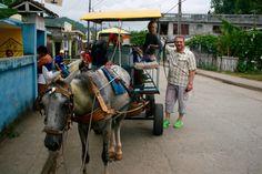 Baracoa: viaggio a Cuba tra tradizone, natura incontaminata e solidarietà.