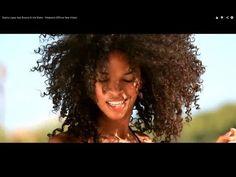 Sasha Lopez ft Broono & Ale Blake - Weekend ( #Official #Music #Video ) http://www.365dayswithmusic.com/2017/01/sasha-lopez-ft-broono-ale-blake-weekend.html?spref=tw #SashaLopez #Broono #AleBlake #Weekend #edm #dance #nowplaying #musicnews #np