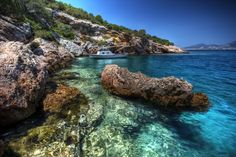 Bodrum, TURKEY - MIDDLE EAST