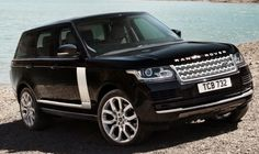 2012 range rover sport supercharged black - Google Search