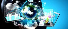 Crear web de éxito http://www.basicum.es/exito-de-un-negocio-online/